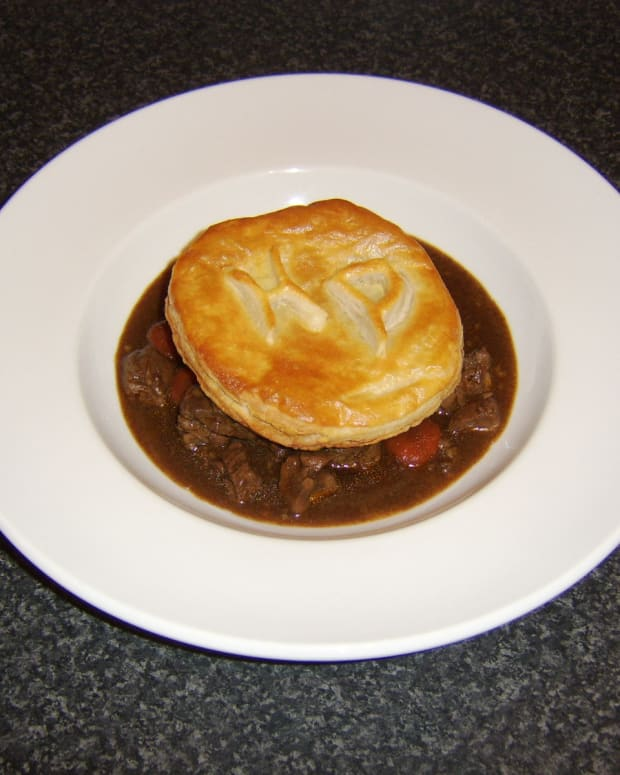 beef-stew-recipes
