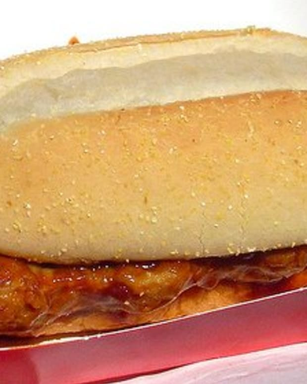five-disturbing-facts-about-the-mcrib