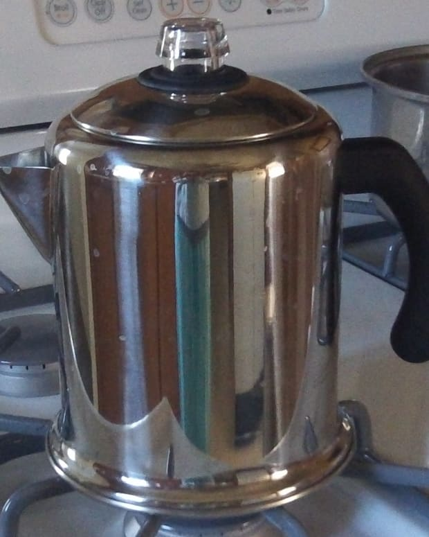stove-top-percolator