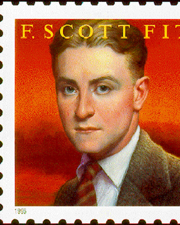 the-rich-boy-by-f-scott-fitzgerald