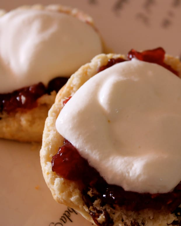 fruit-scones-recipe-how-to-make-perfect-fruit-scones-every-time