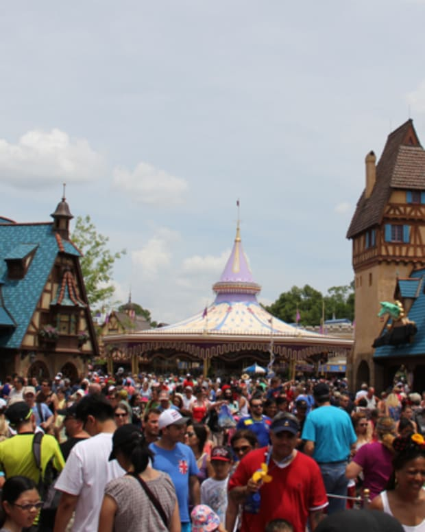 disney-world-vs-universal-orlando-vs-legoland-which-is-best-for-3-to-5-year-olds