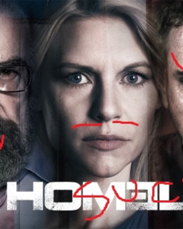why-the-3rd-season-of-homeland-sucks