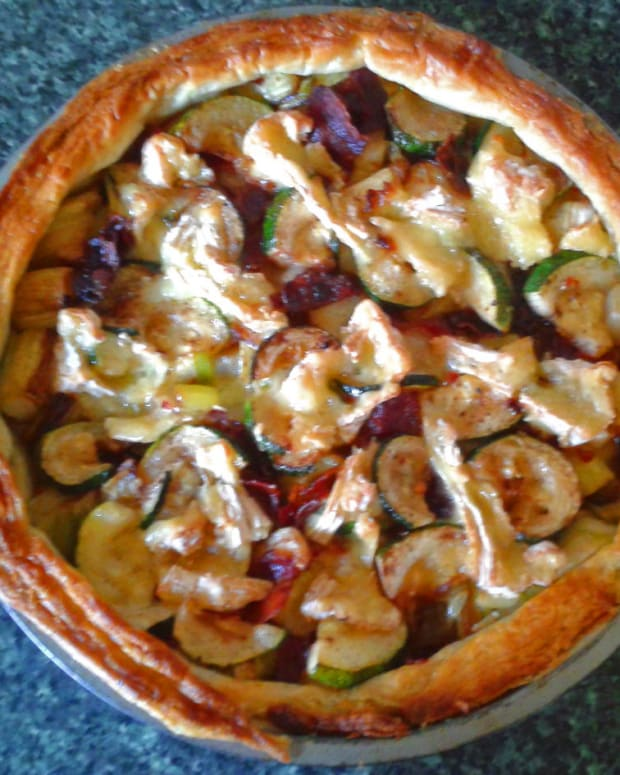 camembert-leek-and-pancetta-tart-quick-easy-recipe