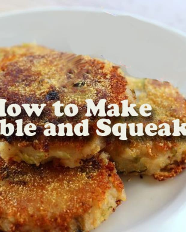 how-to-make-bubble-and-squeek-from-leftover-vegetables