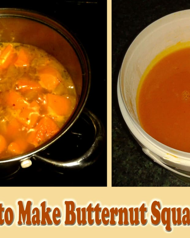 quick-and-easy-butternut-squash-soup