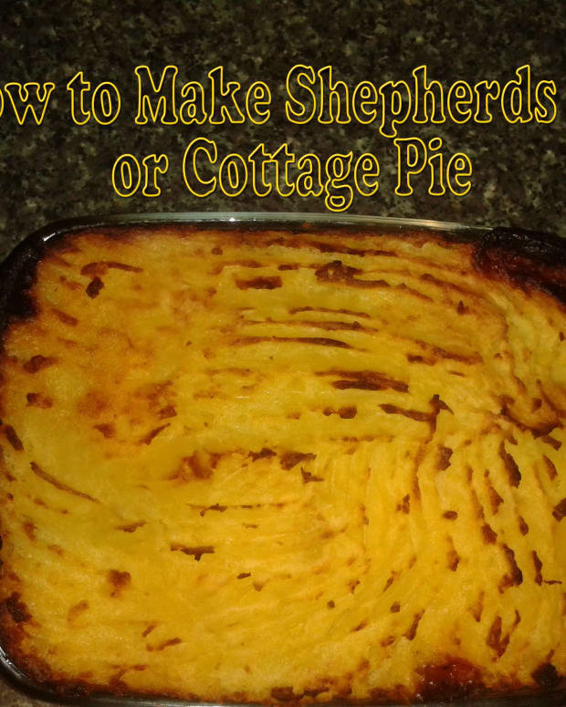 how-to-make-shepherds-pie
