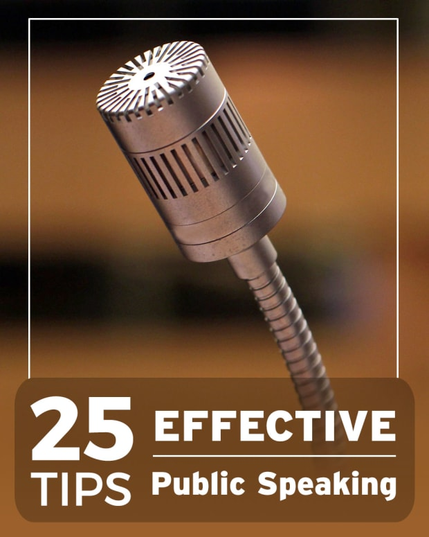 successful-public-speaking-tips