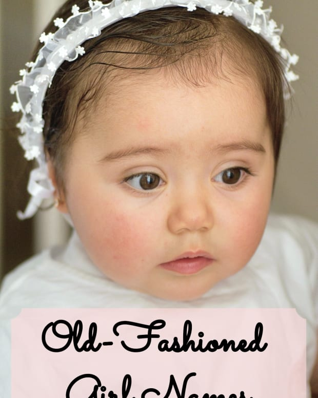 retro-cool-vintage-baby-nmes-for-girls