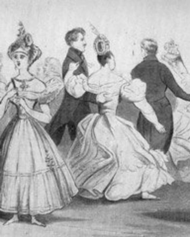 regency-era-hairstyles