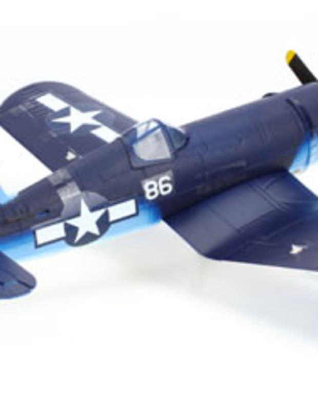 best-rc-plane-accessories