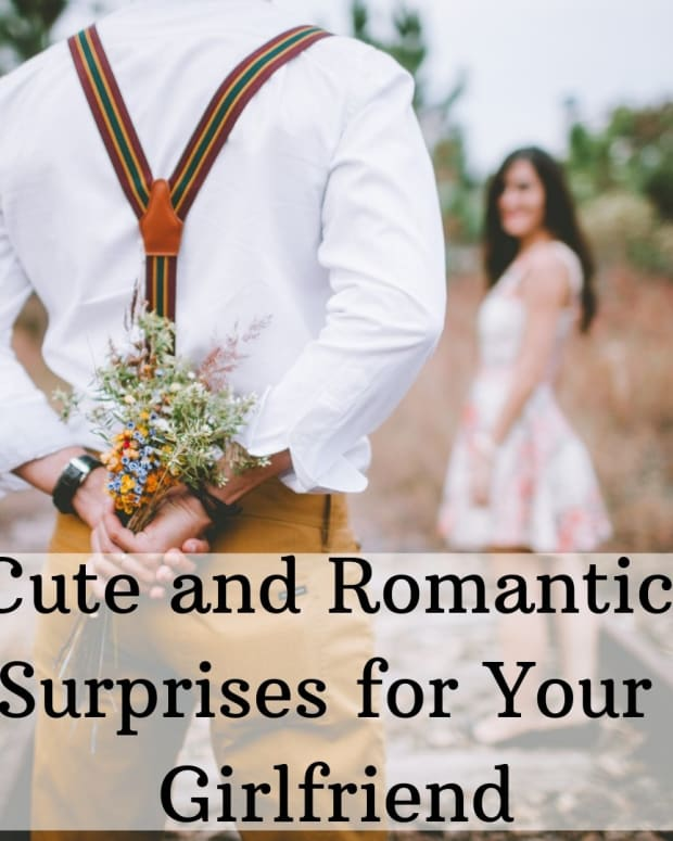 romantic-ideas-to-suprise-her