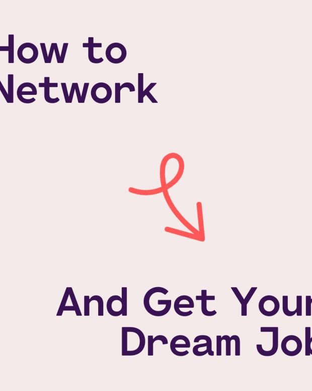 how-to-work-your-network