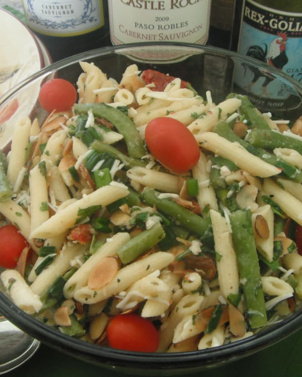 the-best-pasta-salad-recipe-ever