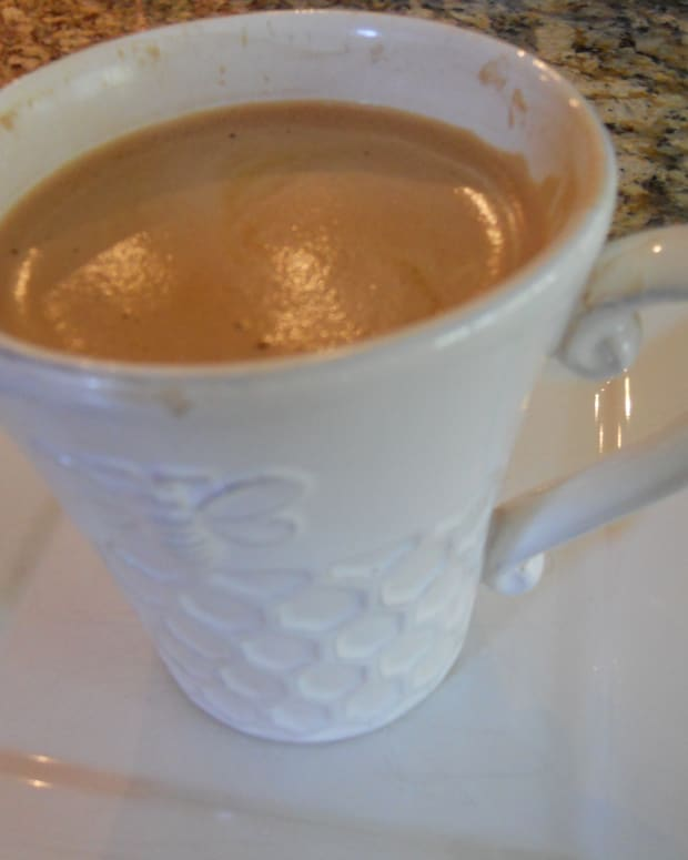 how-to-make-the-best-cafe-mocha-with-your-nespresso-machine