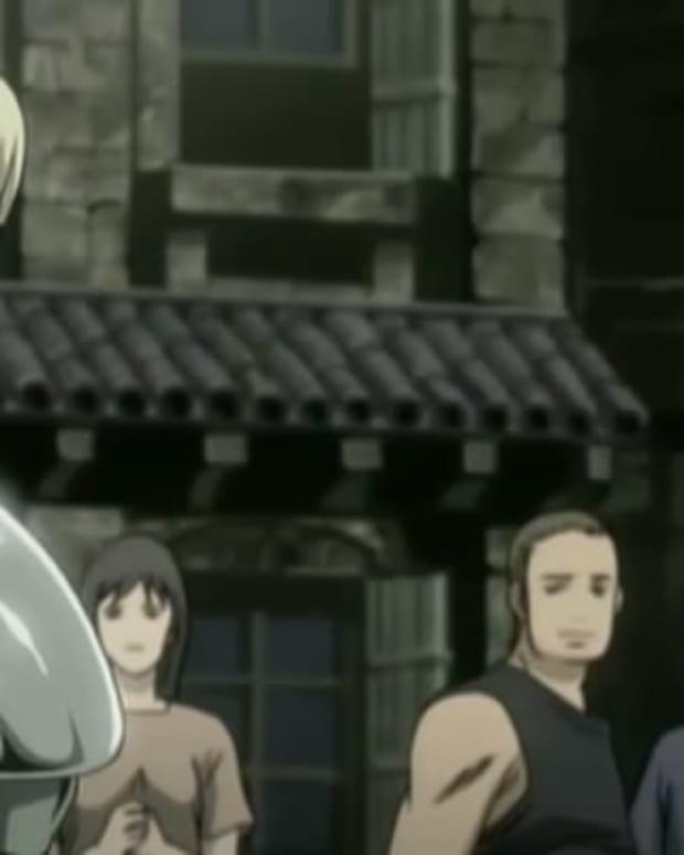 five-modern-animes-a-new-fan-should-watch