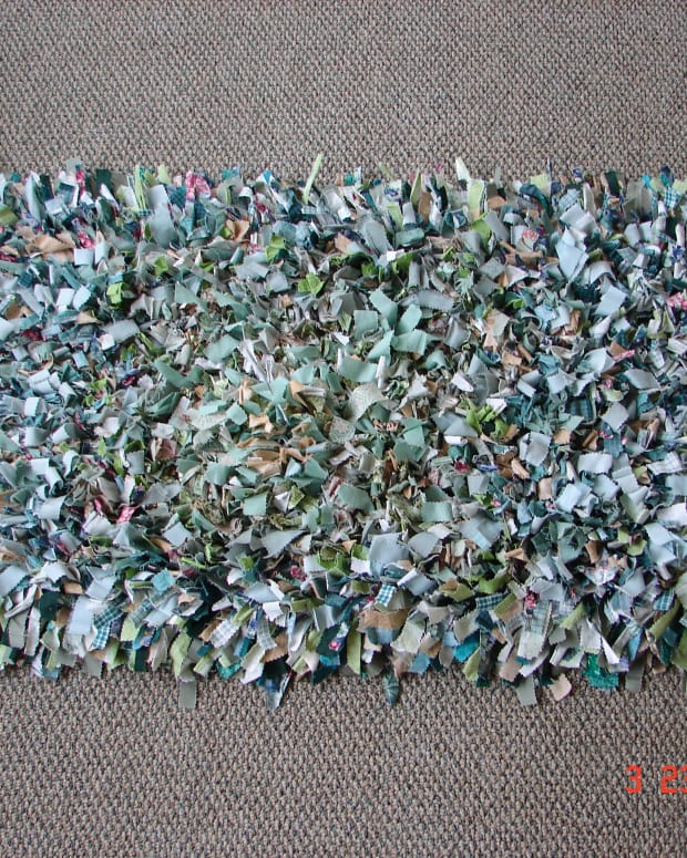 how-to-make-shag-rag-rugs