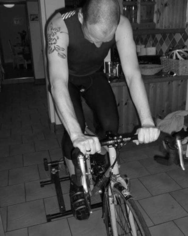 the-conconi-test-for-cyclists-calculating-your-anaerobic-threshold