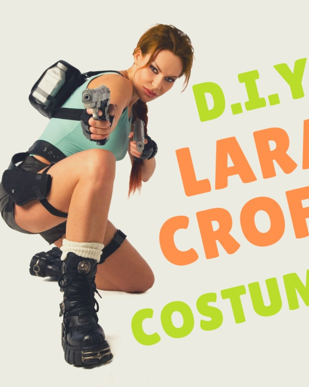 lara-croft-costume-ideas