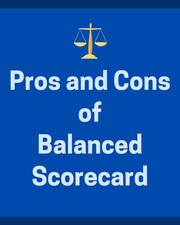 balanced-scorecard-pros-and-cons