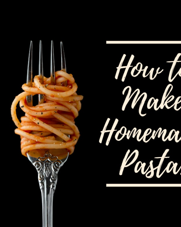 how-to-make-egg-pasta