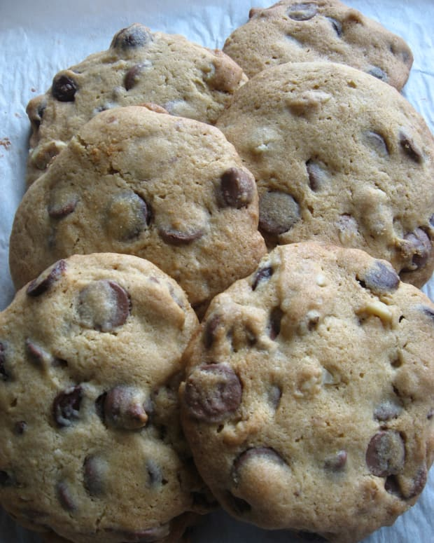 how-to-perfect-your-cookies