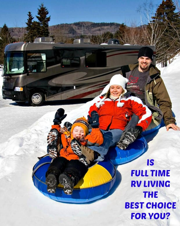 why-would-anybody-want-to-live-full-time-in-an-rv