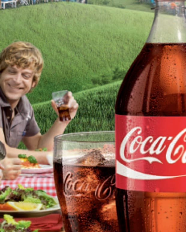 pest-analysis-coca-cola