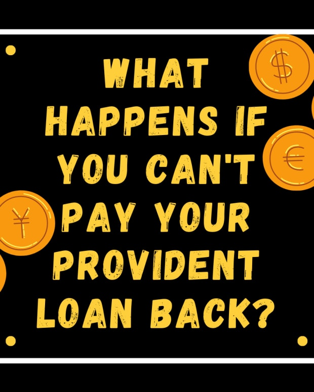 what-happens-if-you-cant-pay-your-provident-loan-back