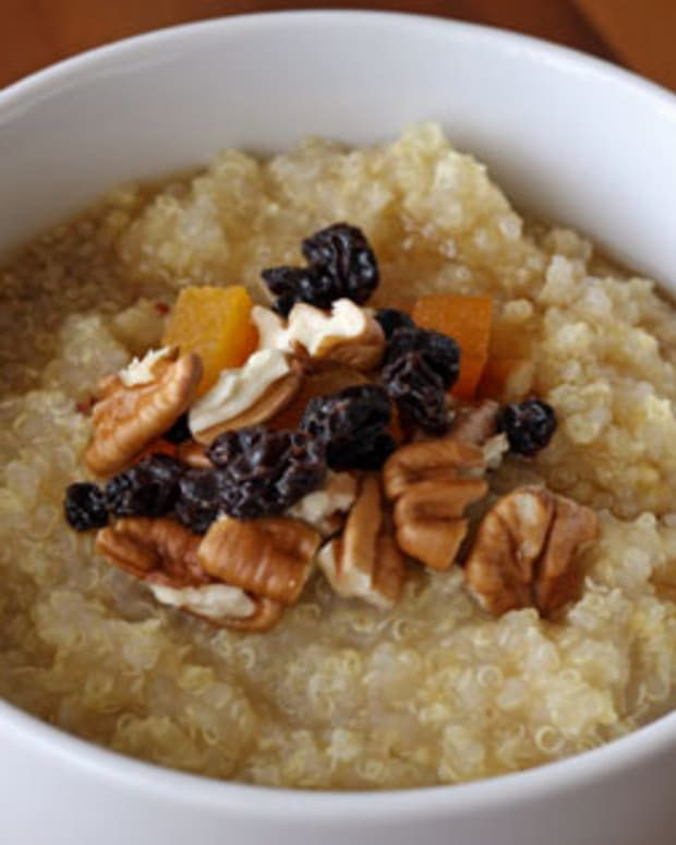 try-quinoa-and-millet-as-a-hot-cereal