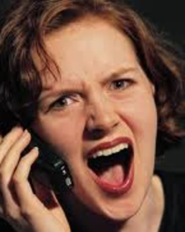 effective-consumerism-how-to-get-what-you-want-when-you-want-it