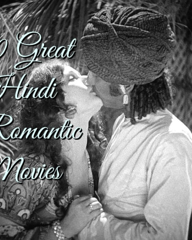 hindi-romantic-movies