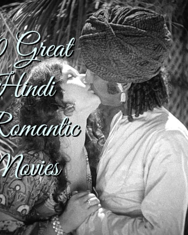 hindi-romantic-movies