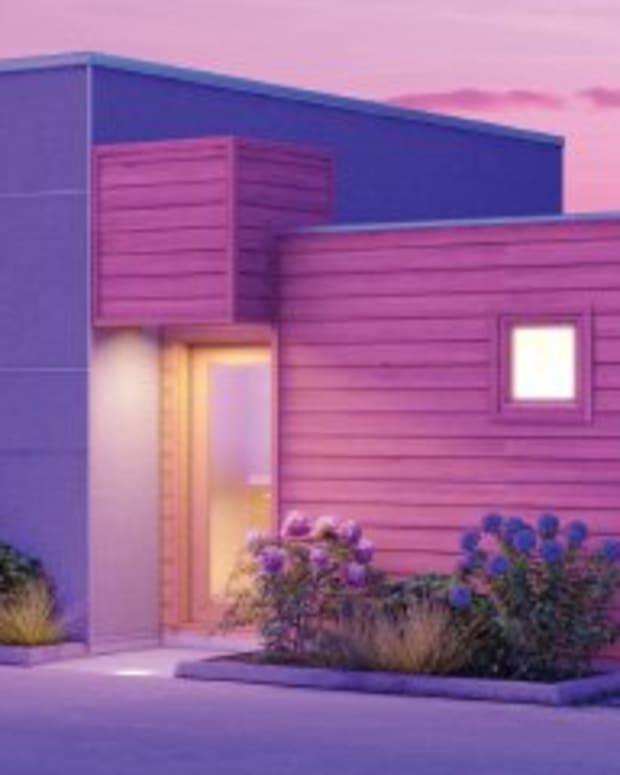 prefabricated-modular-cabins