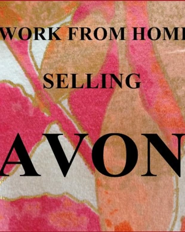 be-your-own-boss-sell-avon