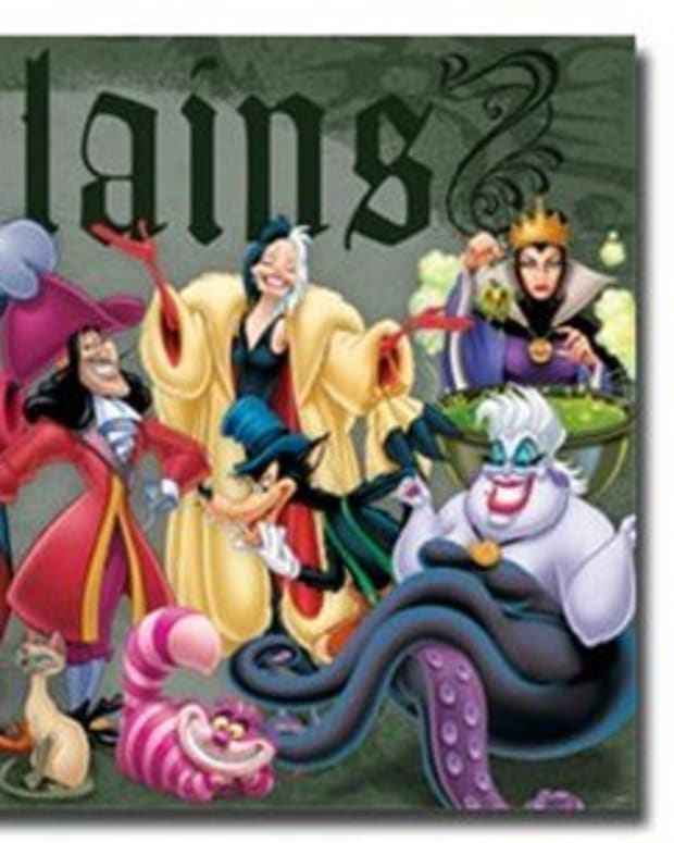 the-top-10-worst-disney-villains