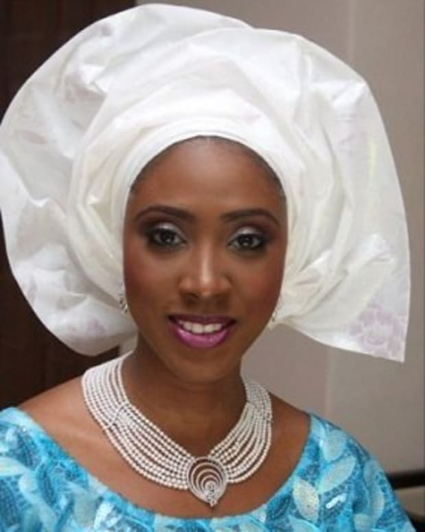 nigerian-women-and-their-gele