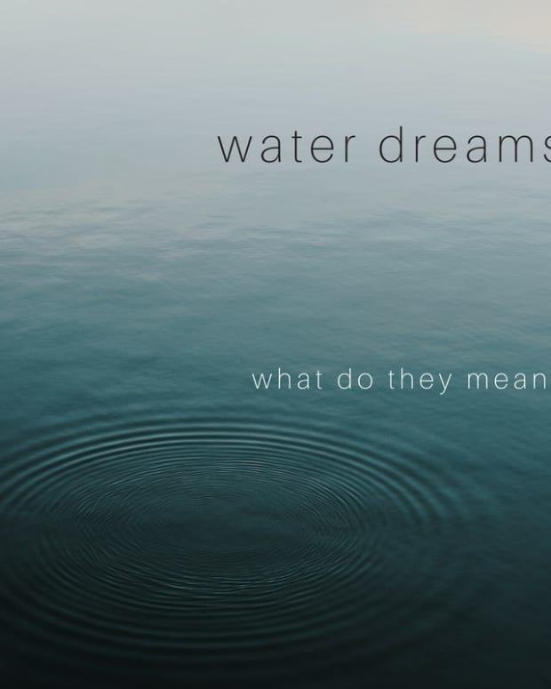 dreaming-of-water-the-meaning-of-water-in-dreams