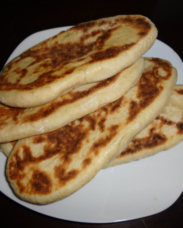easy-recipe-whole-wheat-naan-bread