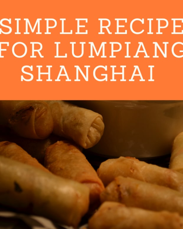 simple-recipe-for-lumpiang-shanghai-meaty-philippine-spring-rolls