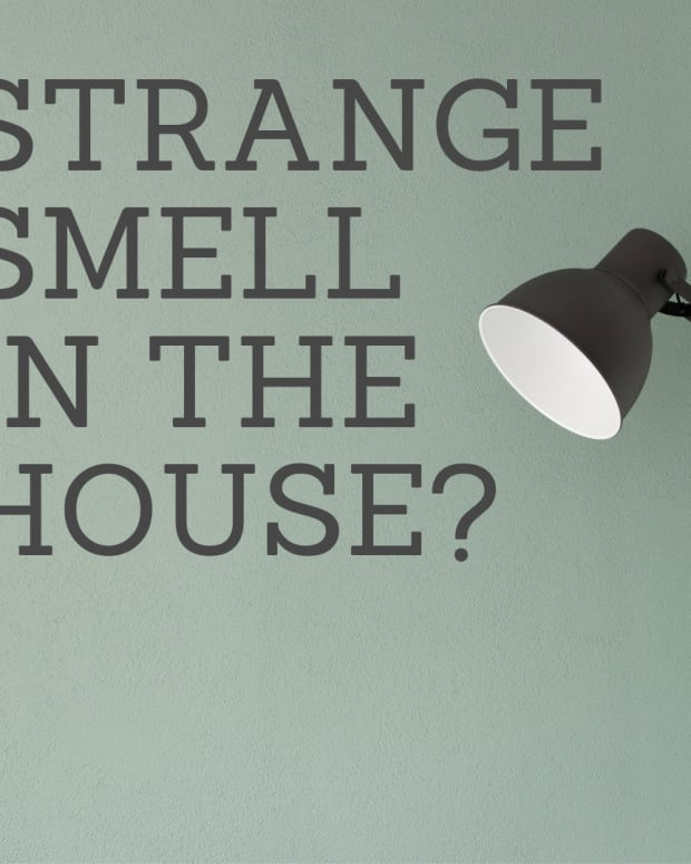 what-is-that-strange-smell-in-the-house