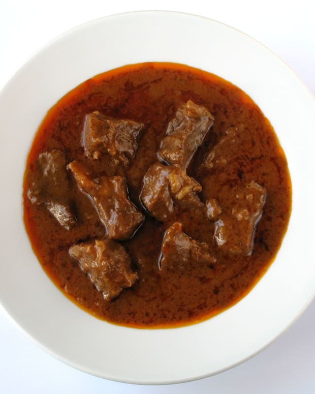 sichuan-spicy-beef-stew