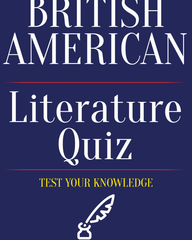 multiple-choice-quiz-how-well-do-you-know-british-and-american-literature