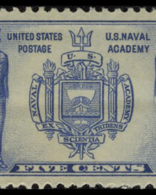 us-navy-commemorative-stamps-1936-1937-united-states-naval-academy-annapolis