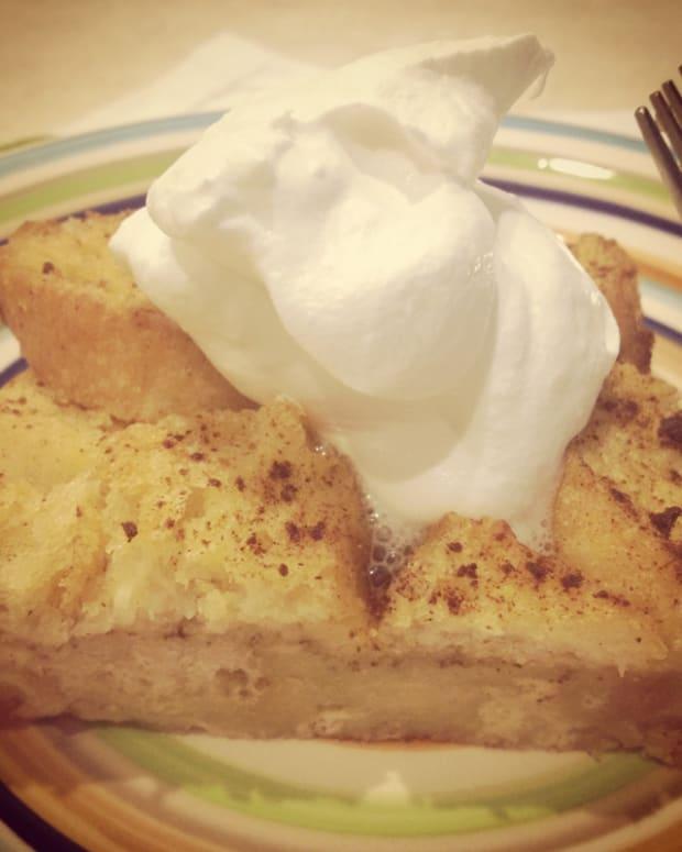 ciabatta-bread-pudding