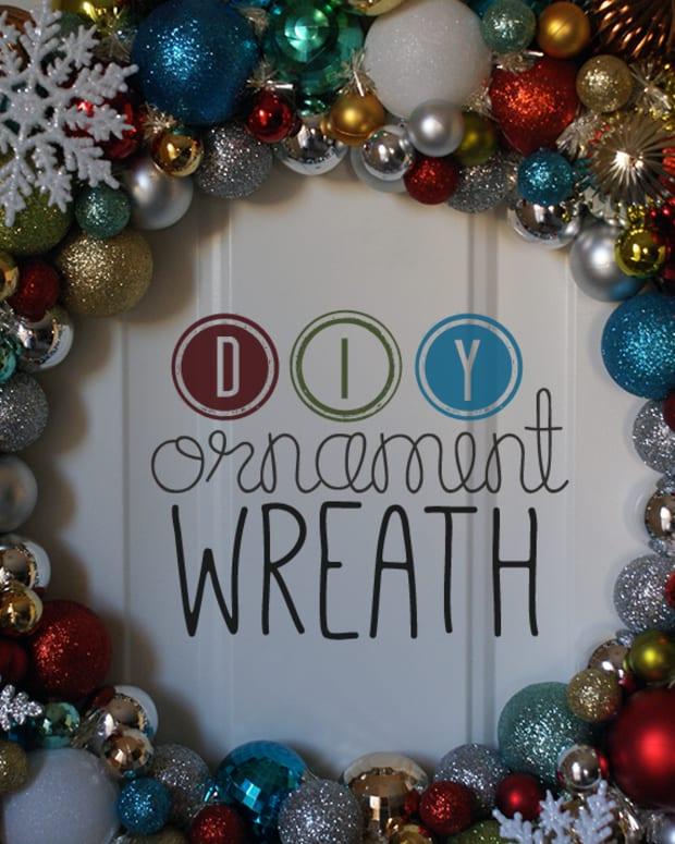 ornament-wreath