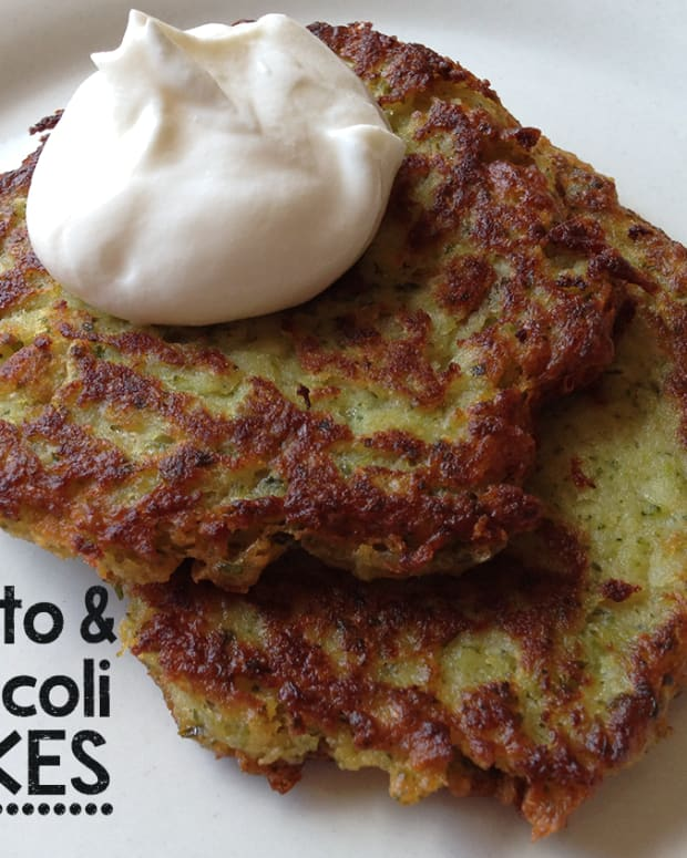 potato-and-broccoli-latkes