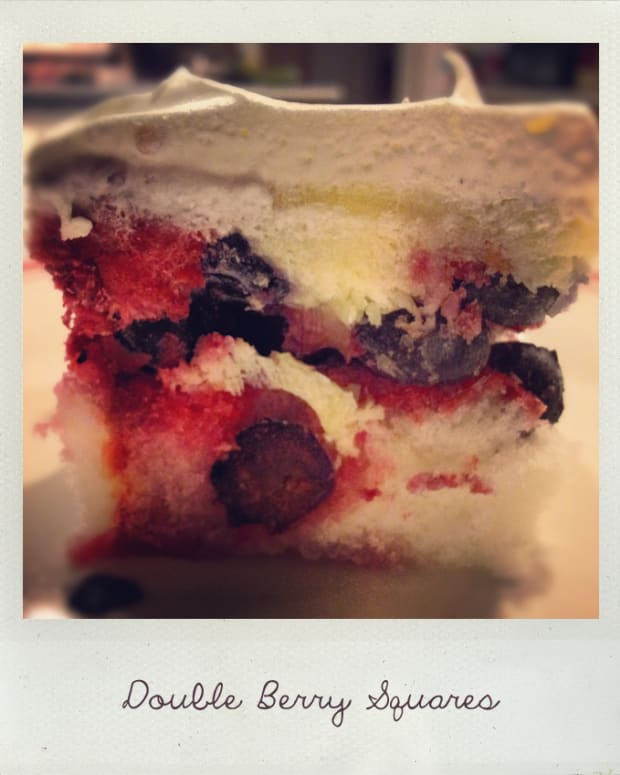 double-berry-squares