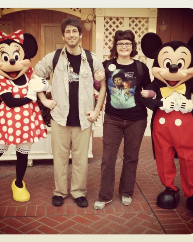a-disneyland-honeymoon