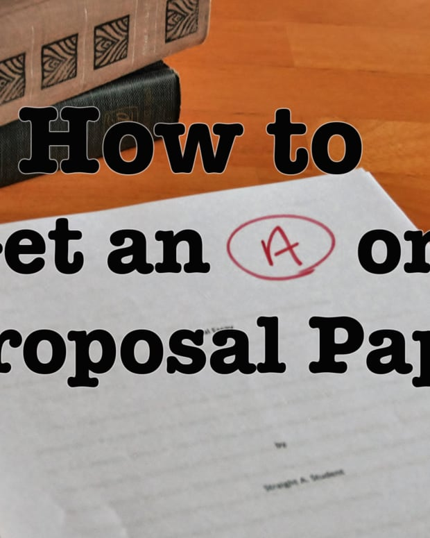 how-to-write-a-proposal-essay